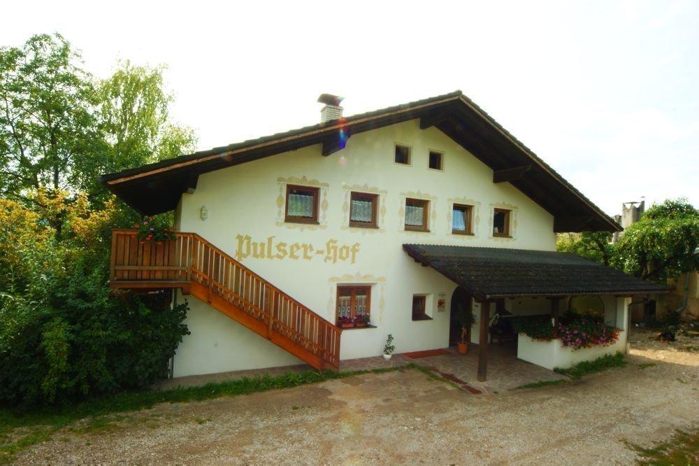 Bauernhofurlaub Dolomiten – Urlaub auf dem Bauernhof Völs am Schlern